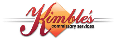 Kimbles Commissary Services